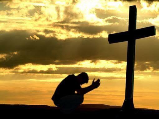 Crisis of Faith