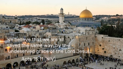 Acts1511