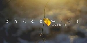 Grace Wins1