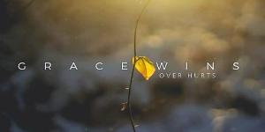 Grace Wins3