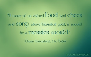 If-more-of-us-valued-food-and-cheer