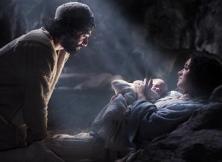 NativityManger061121