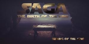 Saga3a