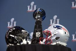 Super-Bowl-LI-preview-Atlanta-Falcons-seek-first-Lombardi-Trophy-vs-New-England-Patriots
