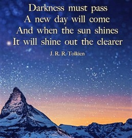 darkness-must-pass-a-new-day-will-come-and-when-26092396 (2)