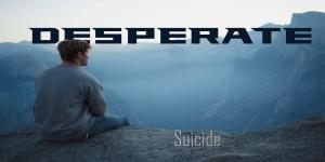 Desperate3