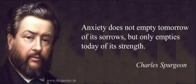 charles-spurgeon-quotes-5