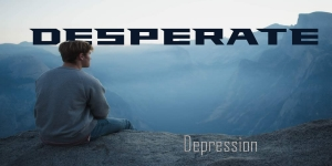 desperate2
