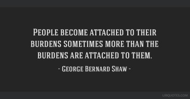 george-bernard-shaw-quote-lbw7d6z