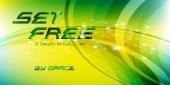 set free 2