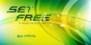 set free 3