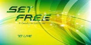 set free 4