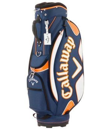Callaway-Orange-Blue-Golf-Cart-SDL729480824-1-4b8f7 (1)