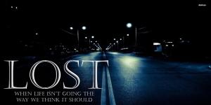 Lost1sm