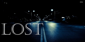 Lostcsm