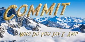Commit1sm