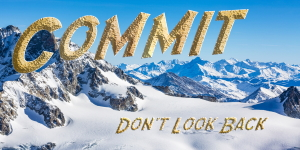 Commit2sm