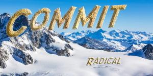 Commit3sm
