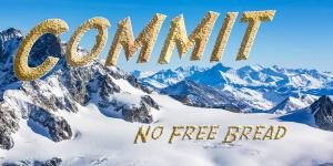 Commit4sm