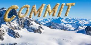 Commitsm