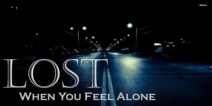 Lost2cb