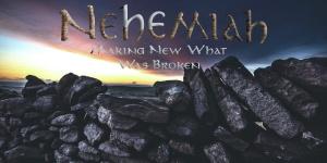 NehemiahSmall